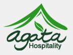 www.agatahospitality.com